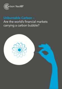 Unburnable-Carbon-2011-report-e1411221324938.png